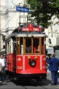 Istambul, Turchia