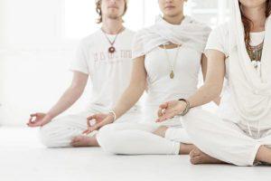 kundalini-yoga-gruppo