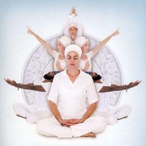 kundalini-yoga imm