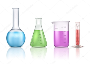 depositphotos_241348874-stock-illustration-laboratory-glassware-3d-realistic-vector