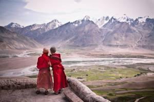 tibetani-monaci-623731