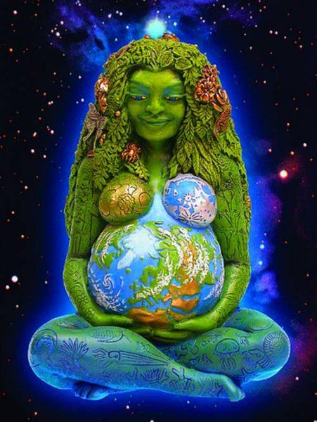 Gea_Gaia_culto-religioso-451x600