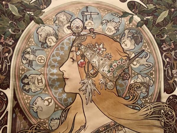 Zodiaco-1896