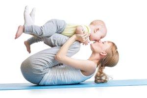 yoga-mamma-bimbi-1